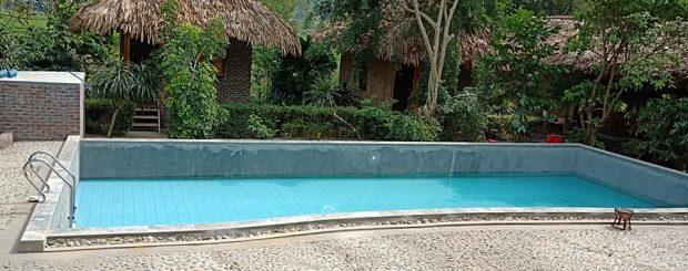 Du khách đến Mai Châu nên chọn nhà nghỉ, khách sạn nào ?